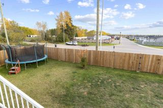 Photo 30: 6201 45 Street: Cold Lake House for sale : MLS®# E4235805