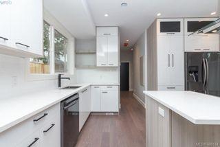 Photo 10: 946 Aral Rd in VICTORIA: Es Kinsmen Park House for sale (Esquimalt)  : MLS®# 775933