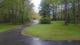 Photo 3: 134 BROOKSIDE Drive in Wilmot: 400-Annapolis County Residential for sale (Annapolis Valley)  : MLS®# 201912843