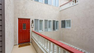 Photo 4: MISSION BEACH Condo for sale : 3 bedrooms : 739 San Luis Rey Place in San Diego