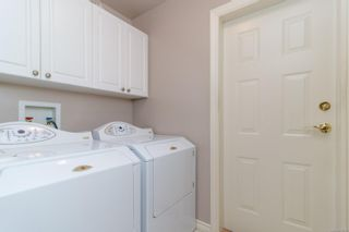 Photo 24: 3555 S Arbutus Dr in : ML Cobble Hill House for sale (Malahat & Area)  : MLS®# 870800