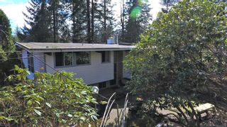 Photo 39: 1541 Croation Rd in Campbell River: CR Campbell River Central House for sale : MLS®# 870733