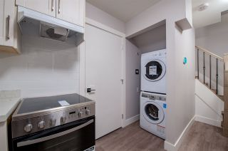 Photo 17: 3303 E 44TH AVENUE in Vancouver: Killarney VE House for sale (Vancouver East)  : MLS®# R2525461
