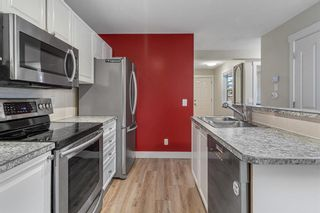 Photo 7: 1 2318 17 Street SE in Calgary: Inglewood Row/Townhouse for sale : MLS®# A1018263