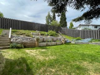"""Photo 23: 2589 COYLE Street in Prince George: Pinecone House for sale in """"Pinecone"""" (PG City West (Zone 71))  : MLS®# R2586714"""