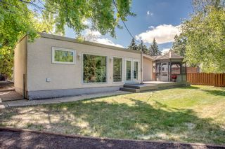 Photo 17: 23 Mohawk Bay in Winnipeg: Windsor Park Single Family Detached for sale (2G)  : MLS®# 1918004