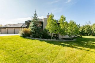 Photo 49: 312 CALDWELL Close in Edmonton: Zone 20 House for sale : MLS®# E4229311