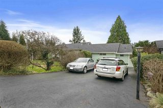 Photo 10: 151 CARISBROOKE Crescent in North Vancouver: Upper Lonsdale House for sale : MLS®# R2558225