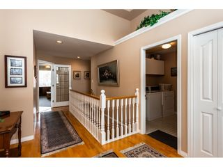 """Photo 3: 31517 SOUTHERN Drive in Abbotsford: Abbotsford West House for sale in """"Ellwood Estates"""" : MLS®# R2363362"""