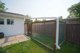 Photo 47: 36 Radisson in Portage la Prairie: House for sale : MLS®# 202119264