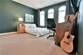 Photo 14: 102 Roseborough Dr in Scugog: Port Perry Freehold for sale : MLS®# E4144694