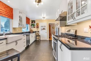 Photo 13: 1565 HARBOUR Drive in Coquitlam: Harbour Chines House for sale : MLS®# R2613539