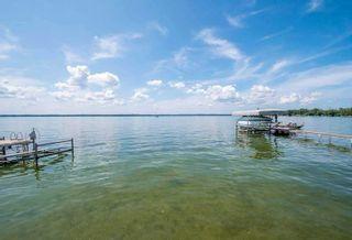 Photo 5: 327 N Lake Drive in Georgina: Historic Lakeshore Communities House (2-Storey) for sale : MLS®# N5304060