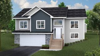 Main Photo: Lot 39- 95 Marigold Avenue in Fall River: 30-Waverley, Fall River, Oakfield Residential for sale (Halifax-Dartmouth)  : MLS®# 202023500