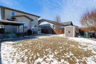 Photo 31: 4547 Solie Crescent in Regina: Lakeridge RG Residential for sale : MLS®# SK847451