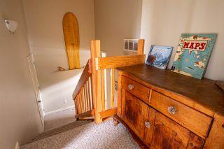 Photo 14: 3 1446 VINE Road: Pemberton Townhouse for sale : MLS®# R2571731