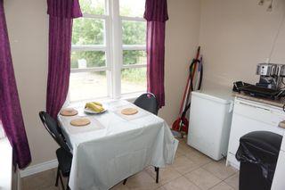 Photo 14: 11944 61 Street in Edmonton: Zone 06 House for sale : MLS®# E4252664