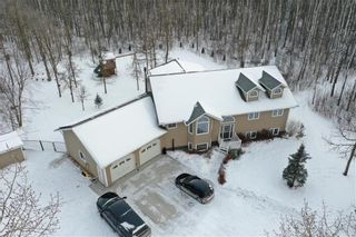 Photo 2: 39070 44 R Road in Ste Anne Rm: R06 Residential for sale : MLS®# 202104679