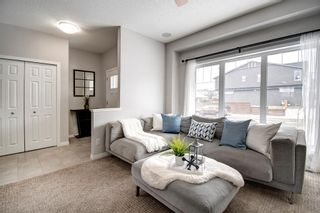 Photo 9: 304 Chinook Gate Close SW: Airdrie Detached for sale : MLS®# A1098545