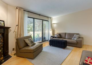 Photo 8: 52 Point Drive NW in Calgary: Point McKay Row/Townhouse for sale : MLS®# A1147727