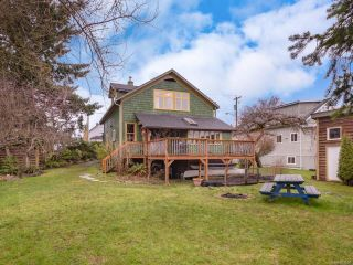 Photo 44: 2745 Penrith Ave in CUMBERLAND: CV Cumberland House for sale (Comox Valley)  : MLS®# 803696