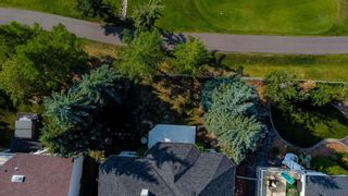 Photo 44: 422 PAWSON Cove in Edmonton: Zone 58 House for sale : MLS®# E4258113