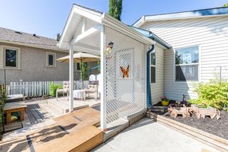 Photo 27: 703 14A Street SE in Calgary: Inglewood Detached for sale : MLS®# A1009543