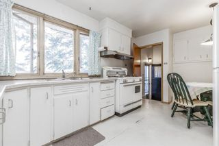 Photo 7: 30 LISSINGTON Drive SW in Calgary: North Glenmore Park Detached for sale : MLS®# A1014749