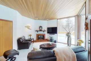 Photo 19: 11 26123 TWP RD 511 Place: Rural Parkland County House for sale : MLS®# E4231987