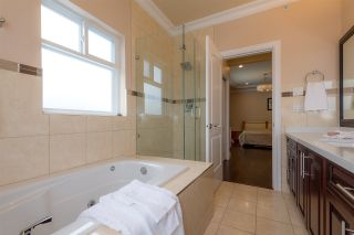 Photo 12: 2428 E 48TH Avenue in Vancouver: Killarney VE House for sale (Vancouver East)  : MLS®# R2055127