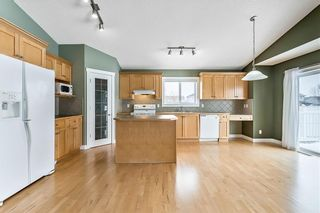 Photo 6: 903 WOODSIDE Way NW: Airdrie Detached for sale : MLS®# C4291770
