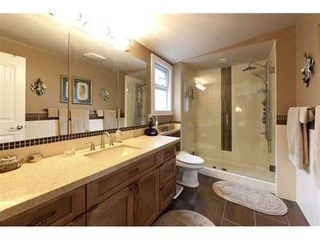 Photo 7: 1766 OTTAWA Place in West Vancouver: Home for sale : MLS®# V887090
