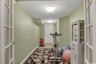 Photo 29: 6020 Little Pine Loop in Regina: Skyview Residential for sale : MLS®# SK865848