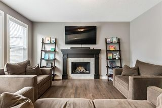 Photo 19: 282 Mountainview Drive: Okotoks Detached for sale : MLS®# A1134197