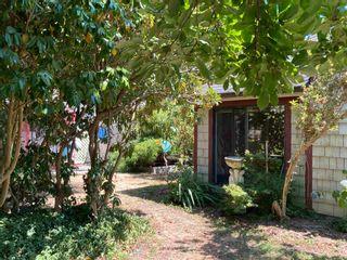 Photo 14: 5687 MEDUSA Street in Sechelt: Sechelt District House for sale (Sunshine Coast)  : MLS®# R2605558