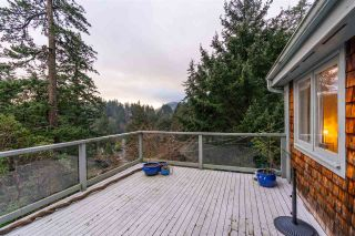 Photo 11: 340 CREEK Road: Bowen Island House for sale : MLS®# R2530515