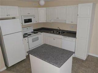 Photo 28: 2 118 Pawlychenko Lane in Saskatoon: Lakewood S.C. Condominium for sale (Saskatoon Area 01)  : MLS®# 387808