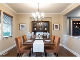 """Photo 5: 2088 128 Street in Surrey: Elgin Chantrell House for sale in """"Ocean Park by Genex"""" (South Surrey White Rock)  : MLS®# R2521253"""