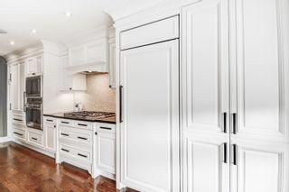 Photo 35: 404 111 Forsythe Street in Oakville: Old Oakville Condo for sale : MLS®# W5357342