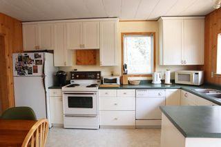 Photo 10: 47436 RR 15: Rural Leduc County House for sale : MLS®# E4254433