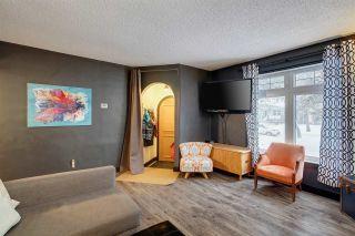 Photo 9: 11315 125 Street in Edmonton: Zone 07 House for sale : MLS®# E4236028