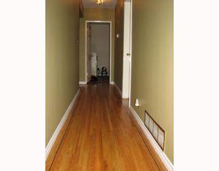 Photo 4: 9571 PIERMOND Road in Richmond: Seafair House for sale : MLS®# V744894