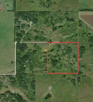 Photo 24: TWP RD 272 & RR 41 in Rural Rocky View County: Rural Rocky View MD Residential Land for sale : MLS®# A1127957