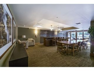 """Photo 29: 305 7428 BYRNEPARK Walk in Burnaby: South Slope Condo for sale in """"The Green"""" (Burnaby South)  : MLS®# R2489455"""