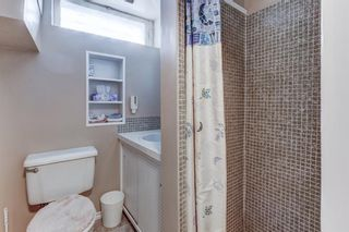 Photo 37: 64 Canyon Drive NW in Calgary: Collingwood Detached for sale : MLS®# A1091957