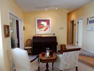 Photo 15: 7563 EUREKA Place in Halfmoon Bay: Halfmn Bay Secret Cv Redroofs House for sale (Sunshine Coast)  : MLS®# V1130195