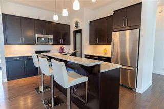 Photo 3: 148 Autumnview Drive in Winnipeg: South Pointe Residential for sale (1R)  : MLS®# 202109065