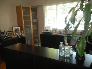 """Photo 7: 2028 GLENAIRE DR in North Vancouver: Pemberton NV House for sale in """"Pemberton"""" : MLS®# V1003959"""