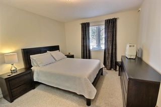 Photo 15: 103 6703 172 Street in Edmonton: Zone 20 Condo for sale : MLS®# E4255592