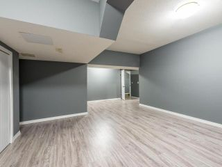 Photo 43: 2456 THOMPSON DRIVE in Kamloops: Valleyview House for sale : MLS®# 150100